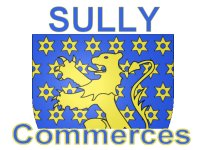 Sullycommerces
